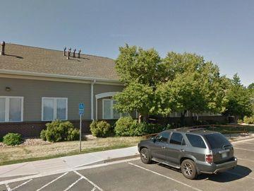2220 S Fraser Street #5, Aurora, CO, 80014,