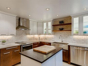 6945 W 62nd Place, Arvada, CO, 80003,
