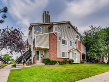5690 W 80th Place #90, Arvada, CO, 80003,