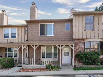 8124 Washington Street #164, Denver, CO, 80229,