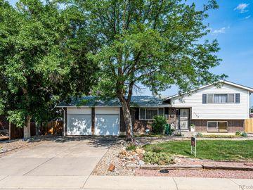 1120 Granby Street, Aurora, CO, 80011,