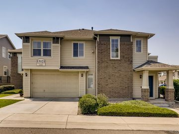 13121 Grant Circle #C, Thornton, CO, 80241,