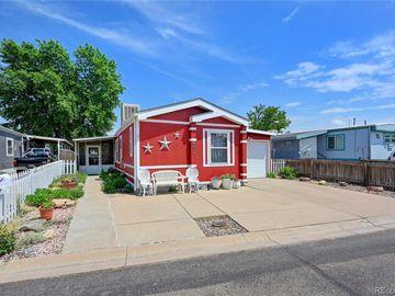 8420 Adams Way, Denver, CO, 80229,