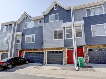 8751 Pearl Street #J3, Thornton, CO, 80229,