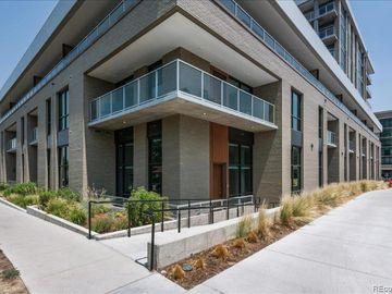 4200 W 17th Avenue #135, Denver, CO, 80204,
