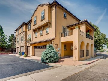 13942 E Princeton Place #C, Aurora, CO, 80014,