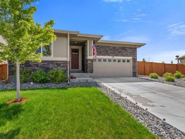 260 S Langdale Court, Aurora, CO, 80018,