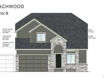 7263 Xenophon Court, Arvada, CO, 80005,