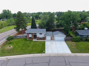 11350 W Tennessee Drive, Lakewood, CO, 80226,