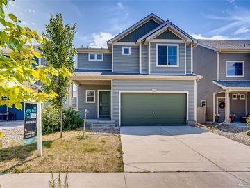 19020 E 55th Avenue, Denver, CO, 80249,