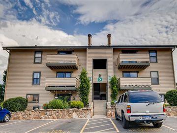 390 Zang Street #5-208, Lakewood, CO, 80228,