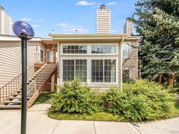 13864 E Lehigh Avenue #C, Aurora, CO, 80014,