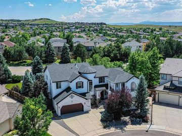 10319 Greatwood Pointe, Highlands Ranch, CO, 80126,