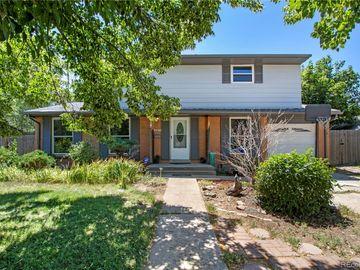 13624 E Dakota Avenue, Aurora, CO, 80012,