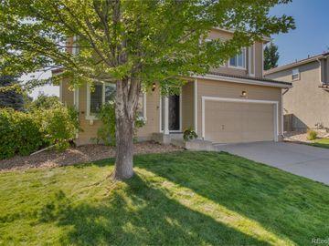 9947 Melbourne Circle, Highlands Ranch, CO, 80130,