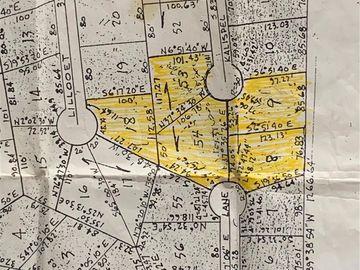 57 Flathead Lane, Woodland Park, CO, 80863,