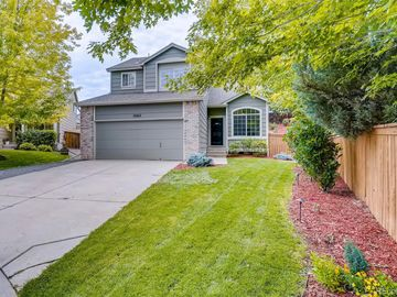 10067 Broome Way, Highlands Ranch, CO, 80130,