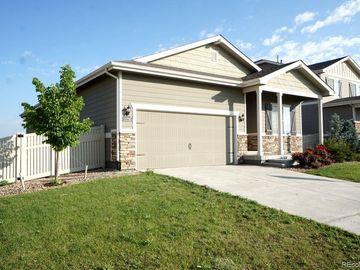 11235 Carbondale Street, Firestone, CO, 80504,