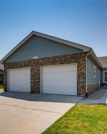 623 S Carriage Drive Milliken, CO, 80543