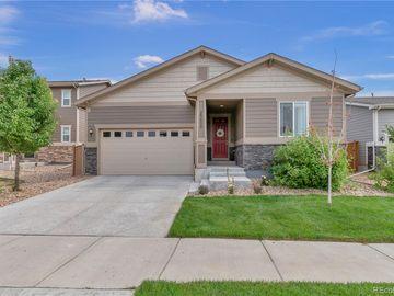 25600 E Maple Place, Aurora, CO, 80018,