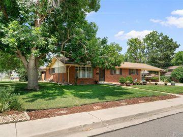 6795 W Nevada Place, Lakewood, CO, 80226,