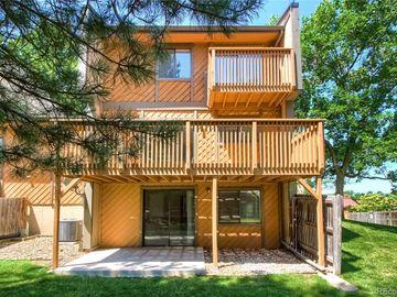 12655 W Bayaud Avenue #26, Lakewood, CO, 80228,