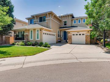 10601 Chadsworth Lane, Highlands Ranch, CO, 80126,