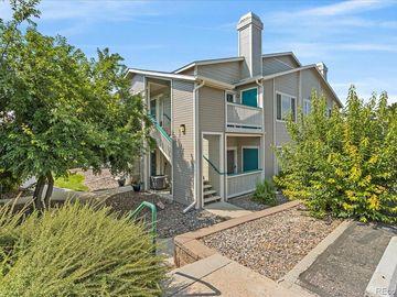 8437 Thunder Ridge Way #101, Highlands Ranch, CO, 80126,