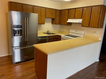5995 W Hampden Avenue #F19, Denver, CO, 80227,