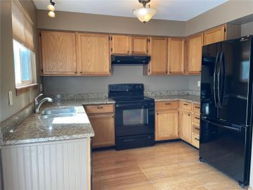 8362 White Cloud Street, Highlands Ranch, CO, 80126,
