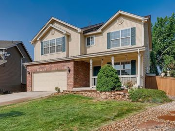 3450 Bucknell Place, Highlands Ranch, CO, 80129,