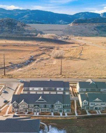 2409 Ridge Top Drive #1 Fort Collins, CO, 80526