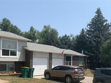 12933 W 14th Place, Golden, CO, 80401,