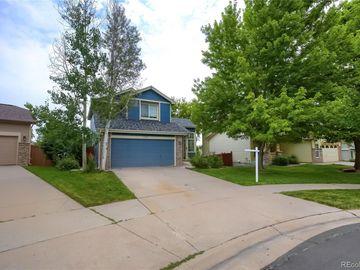 6063 W Prentice Avenue, Denver, CO, 80123,