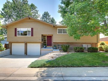 2954 S Wabash Street, Denver, CO, 80231,