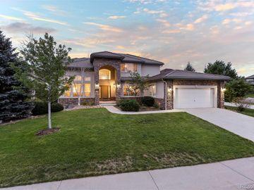 5974 Topaz Vista Place, Castle Pines, CO, 80108,