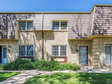 5813 S Lowell Boulevard, Littleton, CO, 80123,