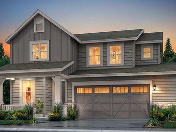 12838 Lake Port Street, Firestone, CO, 80520,