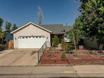 4703 Dearborn Street, Denver, CO, 80239,