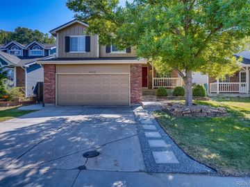 6212 Perry Street, Arvada, CO, 80003,