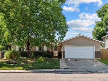 8692 W Arbor Avenue, Littleton, CO, 80123,