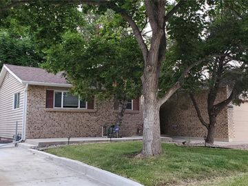 7275 Coors Court, Arvada, CO, 80005,