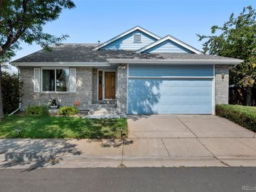 749 Kittredge Street, Aurora, CO, 80011,