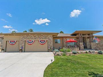 5688 Majestic Oak Lane, Parker, CO, 80134,