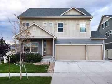 19005 Robins Drive, Denver, CO, 80249,