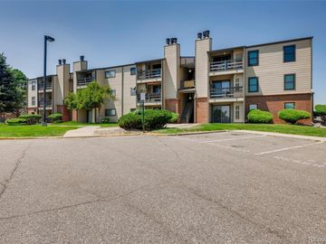 539 Wright Street #208, Lakewood, CO, 80228,