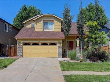 5251 S Ingalls Street, Denver, CO, 80123,
