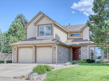 216 Corby Place, Castle Pines, CO, 80108,