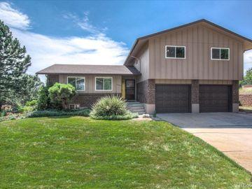 2897 S Fenton Street, Denver, CO, 80227,