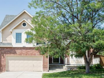 6691 Yale Drive, Highlands Ranch, CO, 80130,